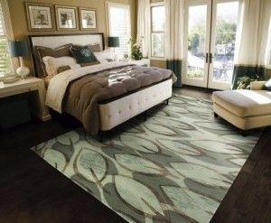 8×10 area rugs 8x10 area rug FMWGRKH