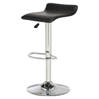 adjustable bar stools about this item BERWGZM