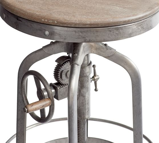 adjustable bar stools scroll to previous item PCULRCA