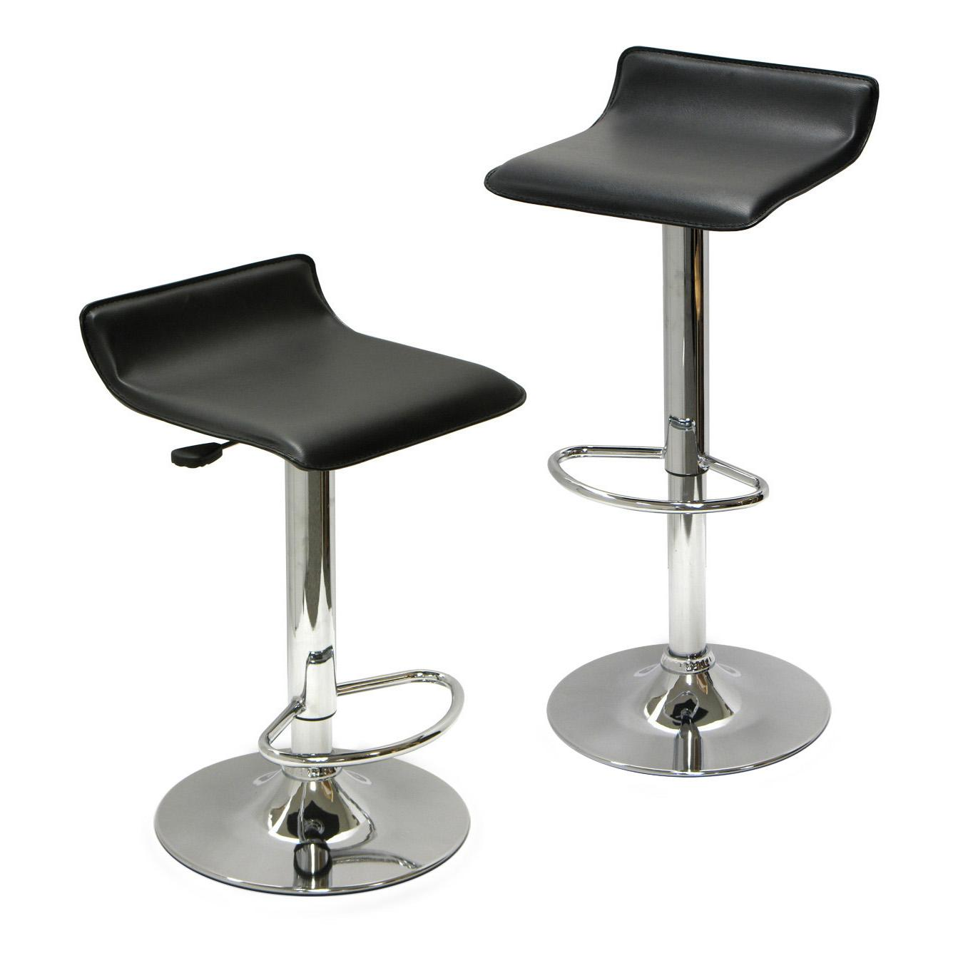 adjustable bar stools view larger NKNKGQR