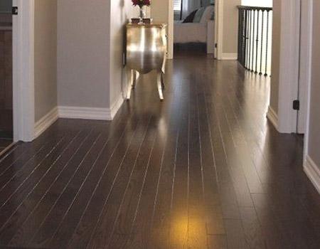 amazing dark hardwood floors SQZOAMY