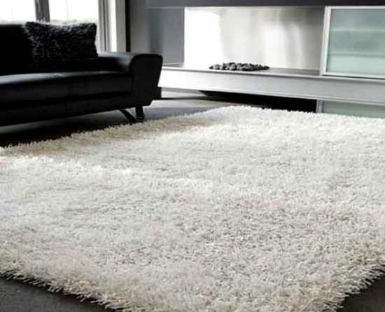 Amazing Floor Rugs Online For Rug Deals From A Wide Nytcjrb