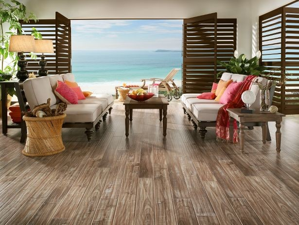amazing of the best laminate flooring 1000 images about bestlaminate on  pinterest BDJRBJS