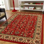 """the knowledge about persian rugs online"""