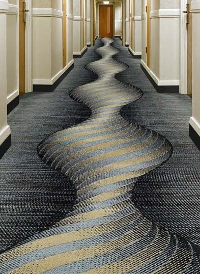 americarpet presents luxury commercial carpet from lexmark ( champlain  collection WZVPTOU