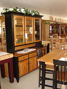 Amish furniture amish furniture TSNICDP