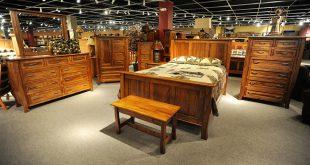 Amish furniture amish furniture WRXBRIW