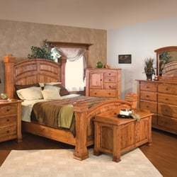 Amish furniture photo of brandenberry amish furniture - shipshewana, in, united states GVACCNY