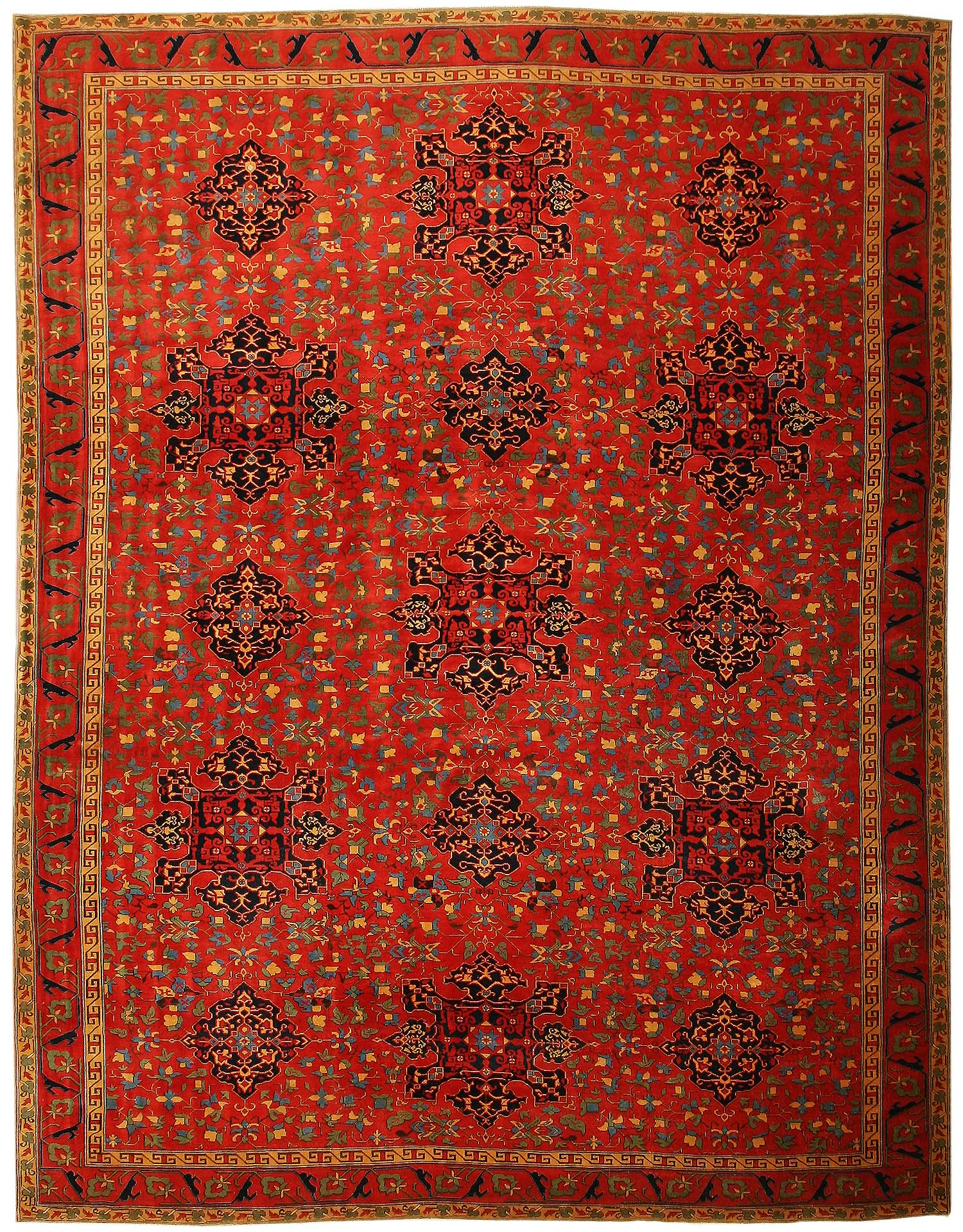 antique turkish rugs YNCEYVJ