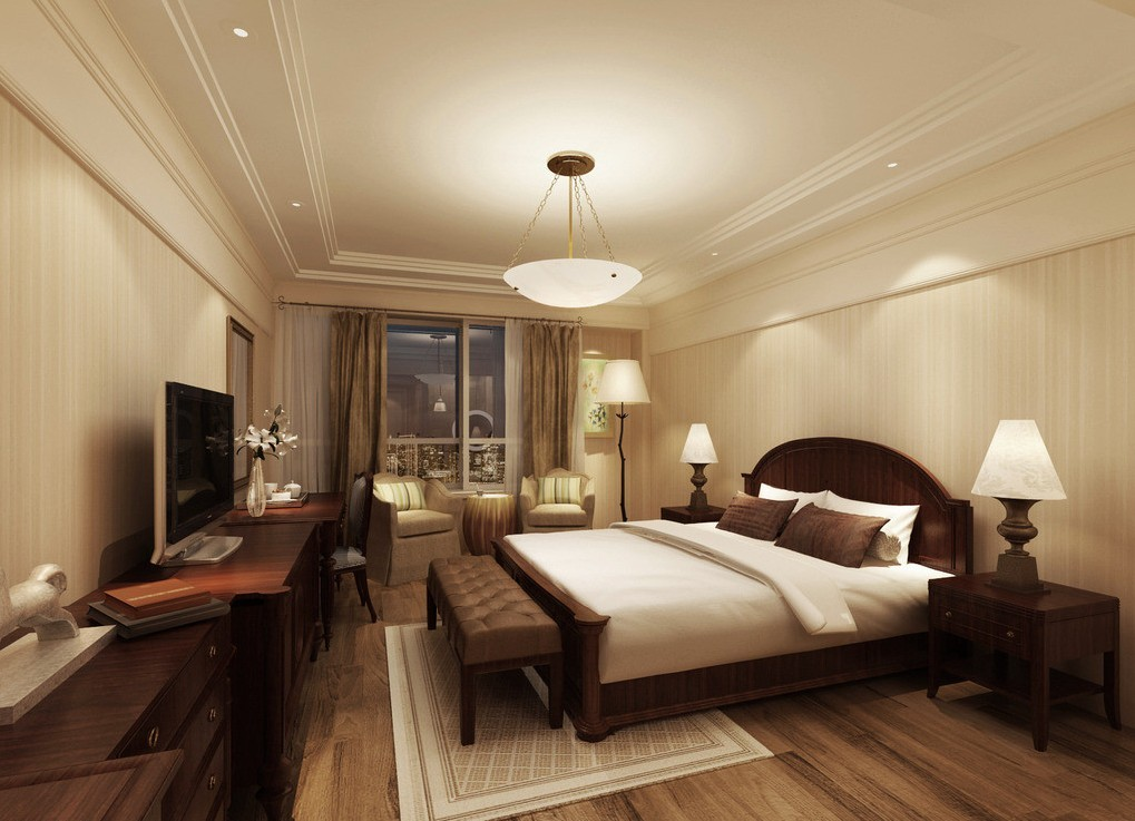 attractive hardwood floors in bedroom home decorating stylish wood floor  design ideas DYHAWYC