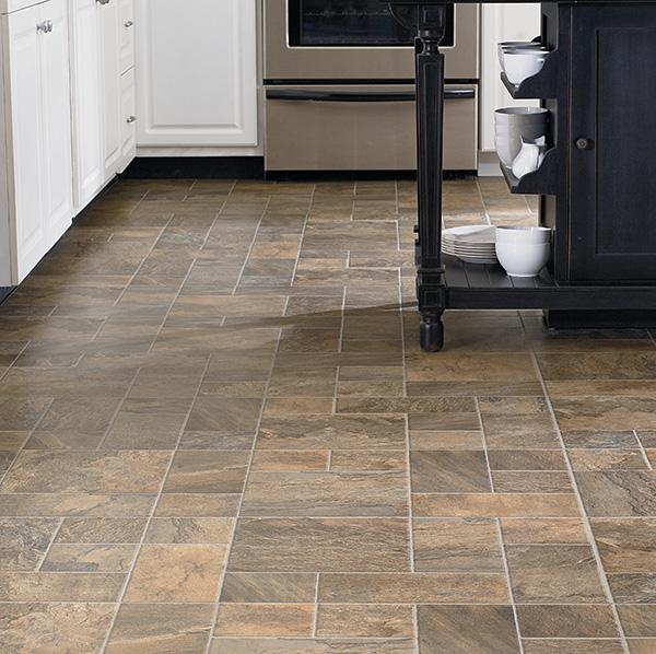 awesome floor laminate tiles mannington laminate tile flooring revolutions  collection durable XJXKXKH