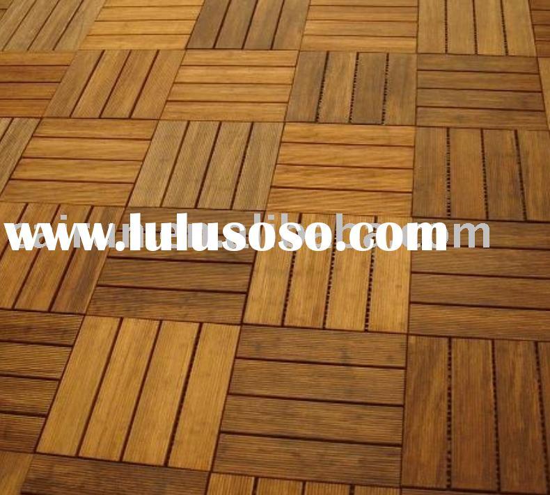 bamboo floor tiles bamboo flooring malaysia price bamboo flooring malaysia price EDUPJBW