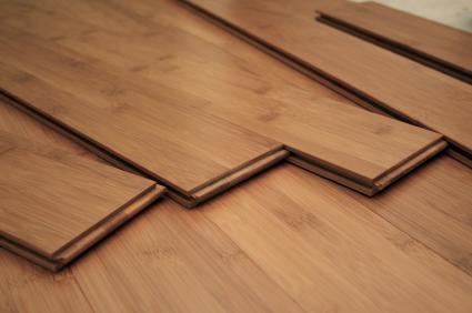 bamboo floor tiles carbonized bamboo flooring CVAZDUB