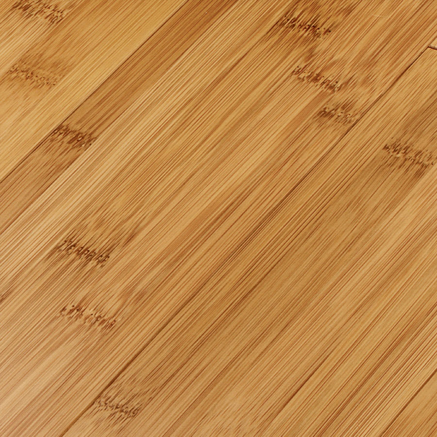 bamboo floor tiles natural floors by usfloors exotic 5.25-in spice bamboo hardwood flooring  (16.9-sq ORGFMGI