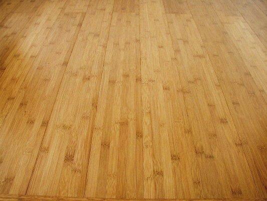 bamboo floor tiles stylish bamboo tile flooring keralahousedesigner bamboo floor tile factory  opened in kerala VTLPQXE
