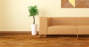 bamboo floor tiles yanchi strandwovern carbonized tiger bamboo RBSQGYE