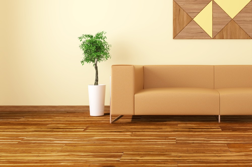 bamboo floor tiles yanchi strandwovern carbonized tiger bamboo RBSQGYE