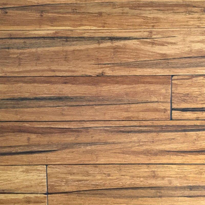 bamboo flooring 5-2/3 NYKVLRL