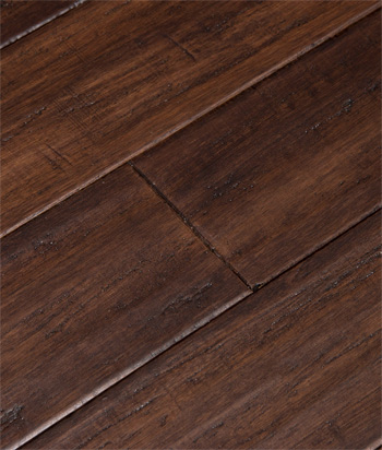 bamboo flooring bordeaux · bordeaux. solid bamboo NTDWKFU