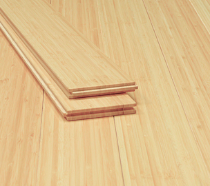 bamboo flooring natural vertical ambient solid nail down premium bamboo floors222 NCFHKXD