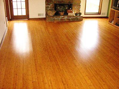 bamboo floors bamboo floor CYOUXKM