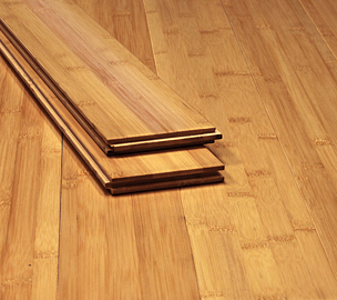 bamboo floors carbonized horizontal pros cons bamboo flooring glue down0169 MIDGGHW