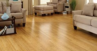 bamboo floors LLEENXL