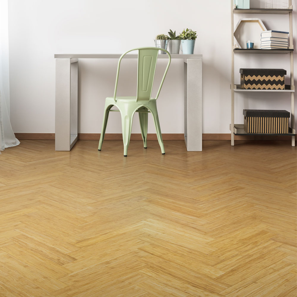 bamboo floors please click here to see our solid natural strand woven bamboo parquet MLWVCKF