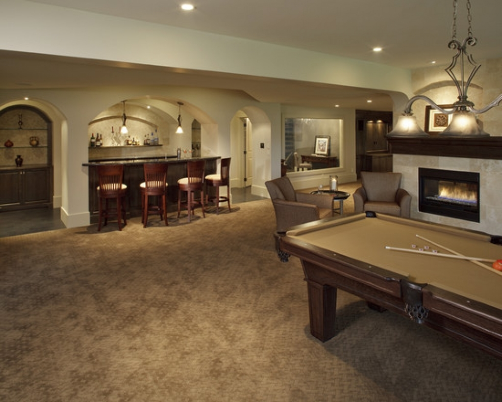 basement carpeting ideas basement basement carpet to complete your basement  best decoration FFOSKAS