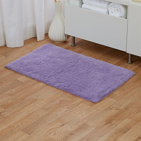 bath rug joy large true perfection luxurious 21 SZVNUHA