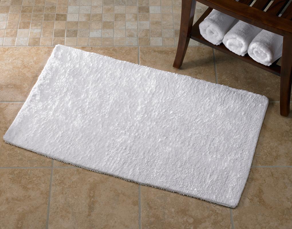 bath rug QXGWUJP