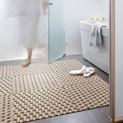 bathroom carpet tiles bq HHWEQCH