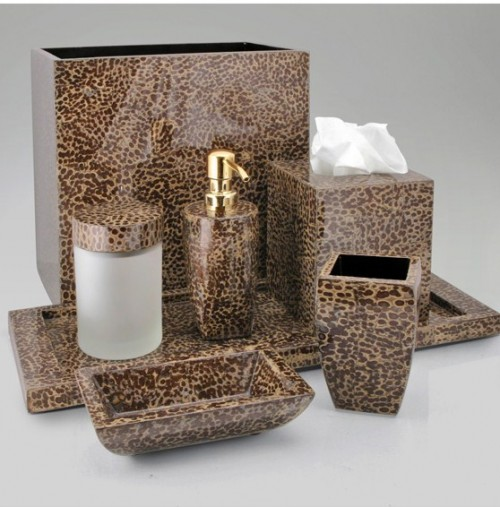 Bathroom Decor Sets bathroom decor sets cheap JMHXWNC