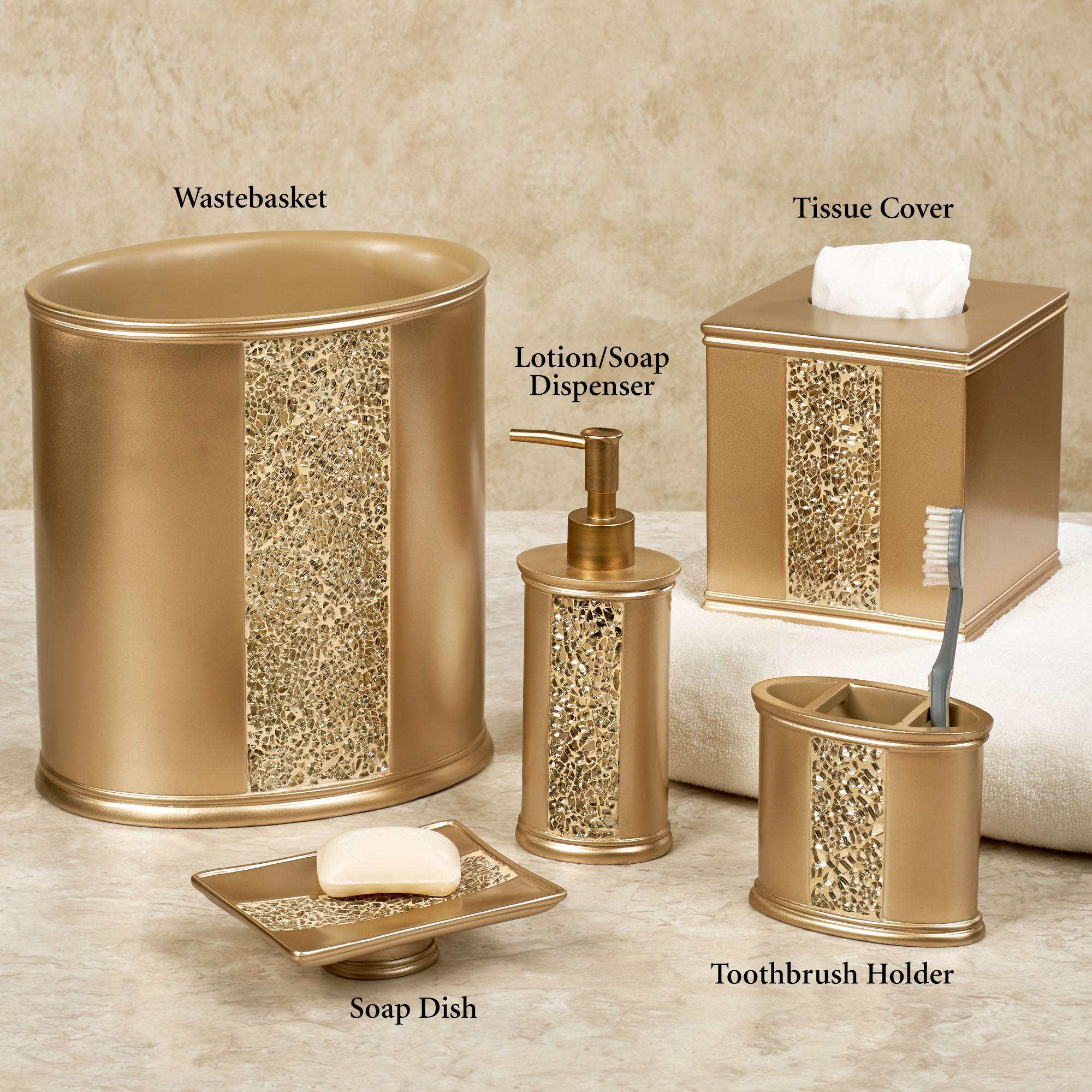 Bathroom Decor Sets bathroom decor sets YURRZOP