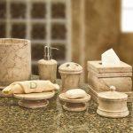 Make Your Bathroom Pleasing With Bathroom Decor Sets