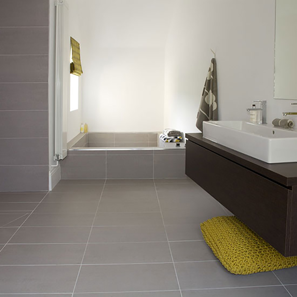 Bathroom flooring bathroom tiles in porcelain UWYQNCZ