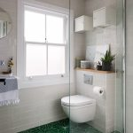 Getting the right bathroom tiling ideas