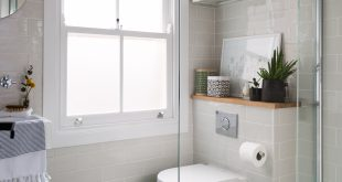 bathroom tiling ideas bathroom floor tile WGCQFEN