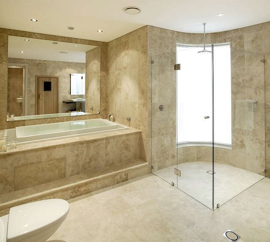 bathroom tiling ideas bathroom wall tile designs KKIDWXG