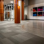What type of commercial flooring is best suited for your business?