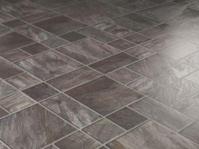 beautiful floor laminate tiles 17 best ideas about laminate tile flooring  on DZNPFQM