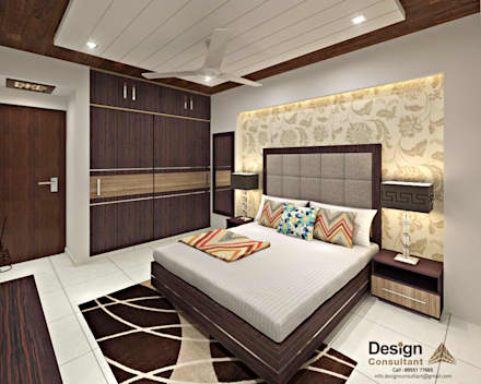 Bedroom Furniture Designs beautiful design bedroom design furniture bedroom furniture designs bedroom  interior design ideas QZLCEEG