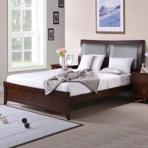Bedroom Furniture Designs bedroom furniture OUNAPEO