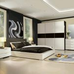 Best Bedroom Furniture Designs