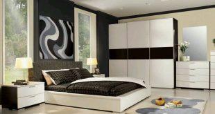 Bedroom Furniture Designs modern bedroom furniture design for more pictures and design ideas, please  visit NLLVIJQ