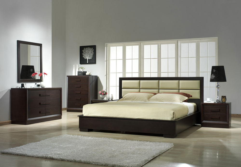 Bedroom Furniture Designs modern master bedroom furniture modest with images of modern master set new IRXBBXE