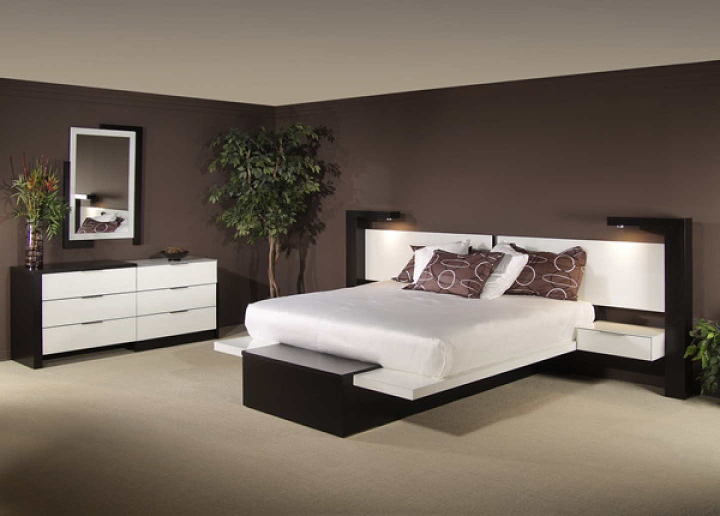 Bedroom Furniture Designs new designer bedroom furniture hd modern design home decor wallpaper bedroom  furniture NOLGBUY