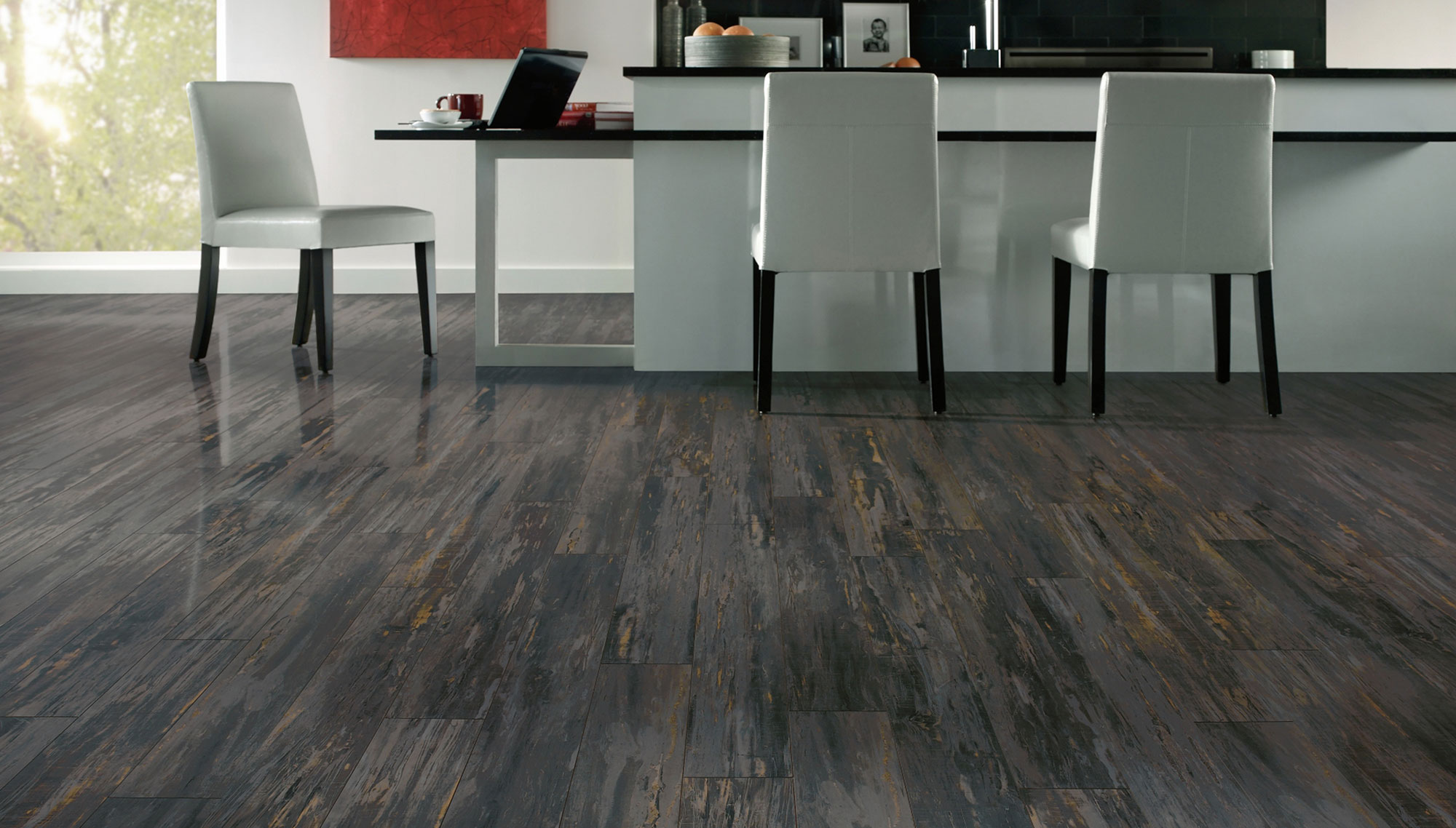 benefits of bruce hardwood floors HVPURLE