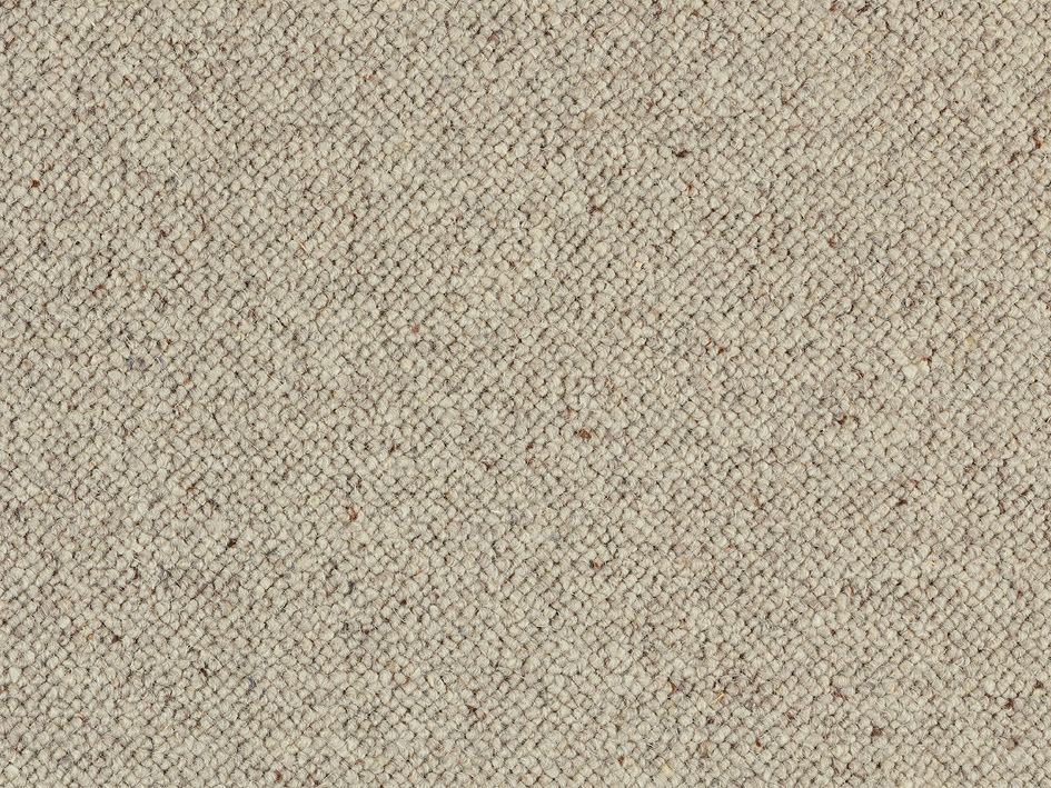 berber carpet buy cheap carpets online corsa carpet - ash grey - 2014-09-09 14 AWMAZKO