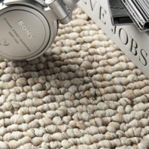 berber carpet cost AVVRIHW